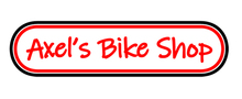 Axels Bike Shop