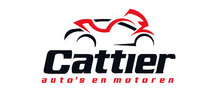 Cattier Motoren
