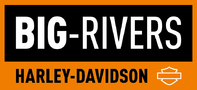 H-D Big Rivers