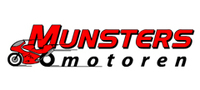 Munsters Motoren