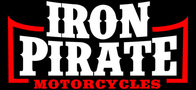 Iron Pirate Motorcycles