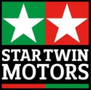 Star Twin Motors