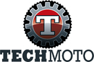 Techmoto