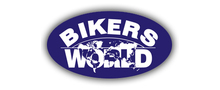 Bikers World Heemskerk