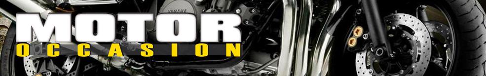KYMCO  Motor zoeken? Tweedehands, gebruikte occasions en nieuwe motoren op www.motoroccasion.nl