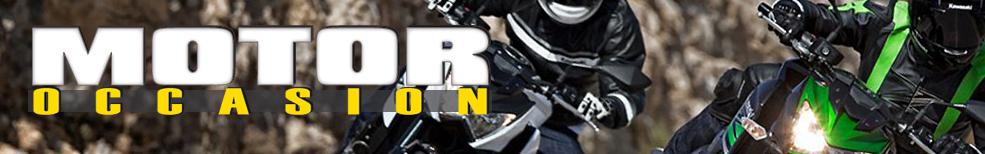YAMAHA XV 1600 WILDSTAR Motor zoeken? Tweedehands, gebruikte occasions en nieuwe motoren op www.motoroccasion.nl
