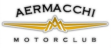 Aermacchi - HD Club