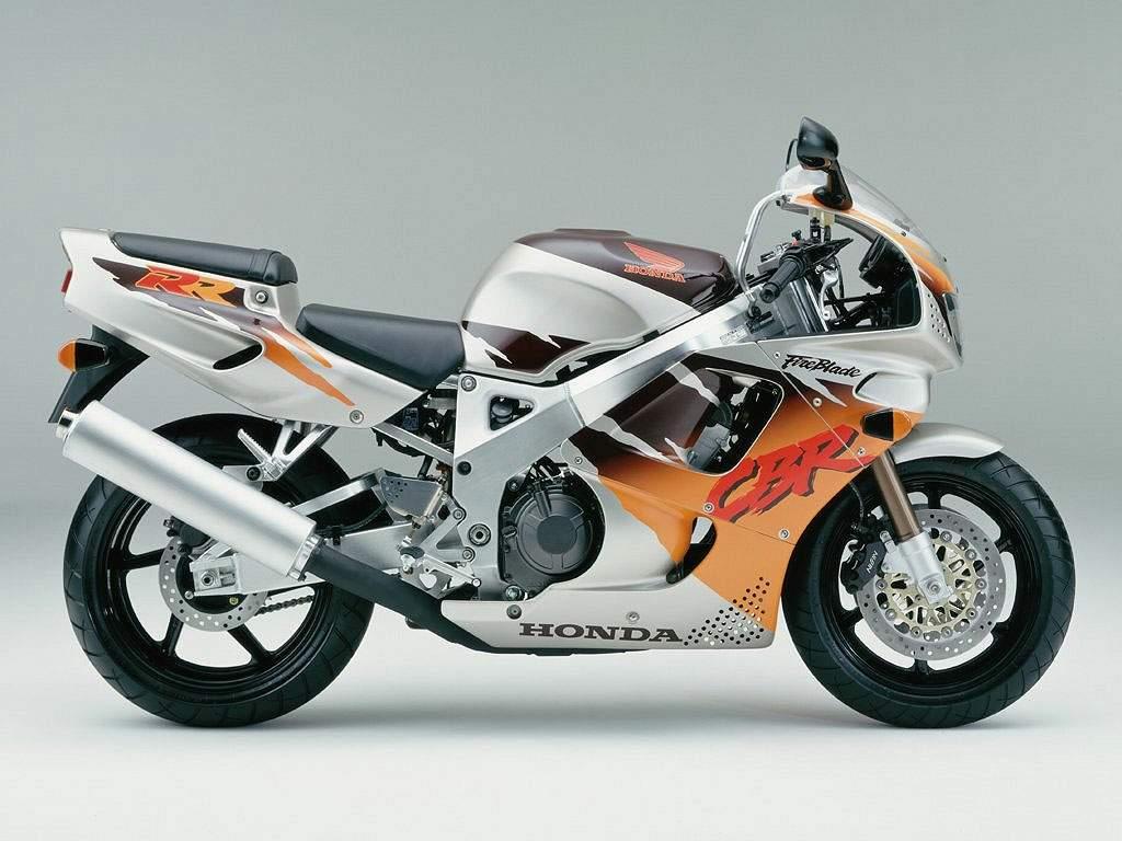 https://www.motoroccasion.nl/media/images/motorjaarboek/1994/Honda/1994HondaCBR900RRFireblade.jpg