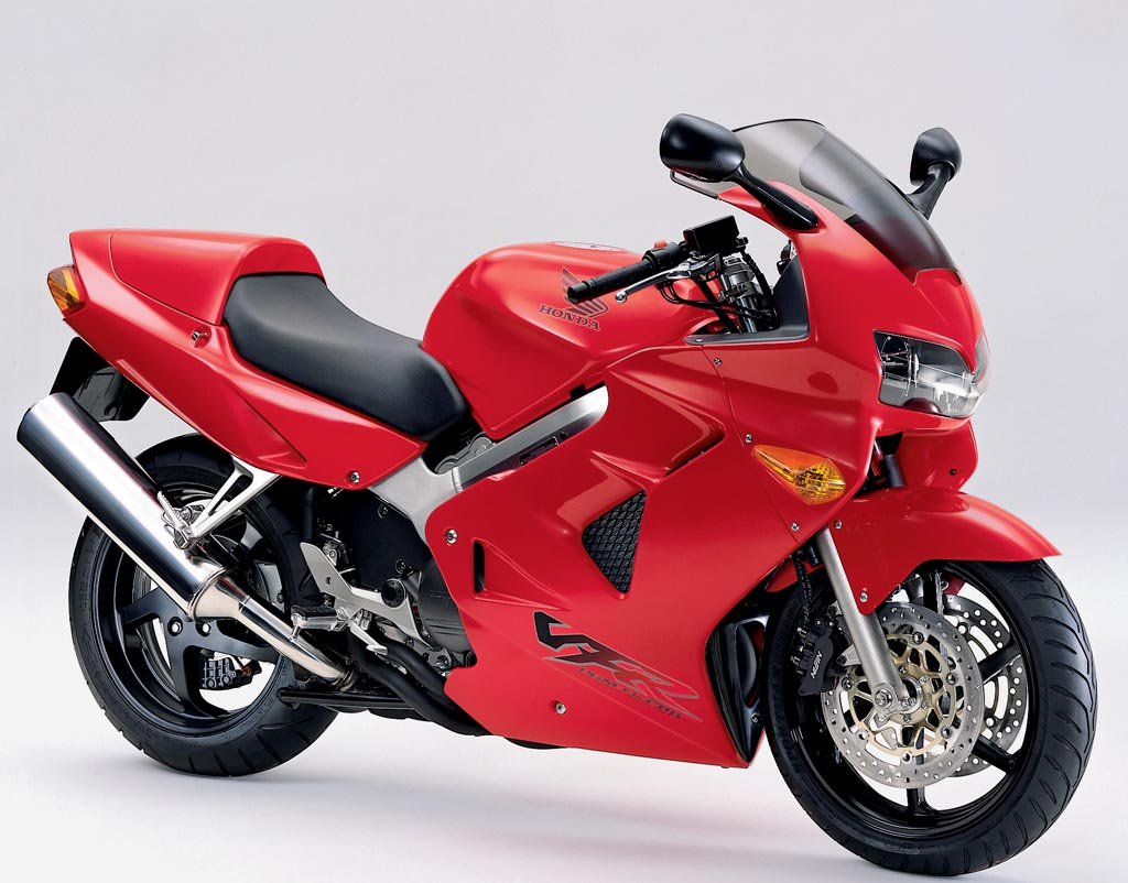 honda vfr 800 fi 2001 specs. Black Bedroom Furniture Sets. Home Design Ideas