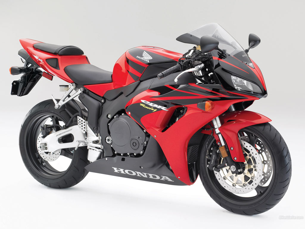 honda cbr 1000 rr fireblade. Black Bedroom Furniture Sets. Home Design Ideas