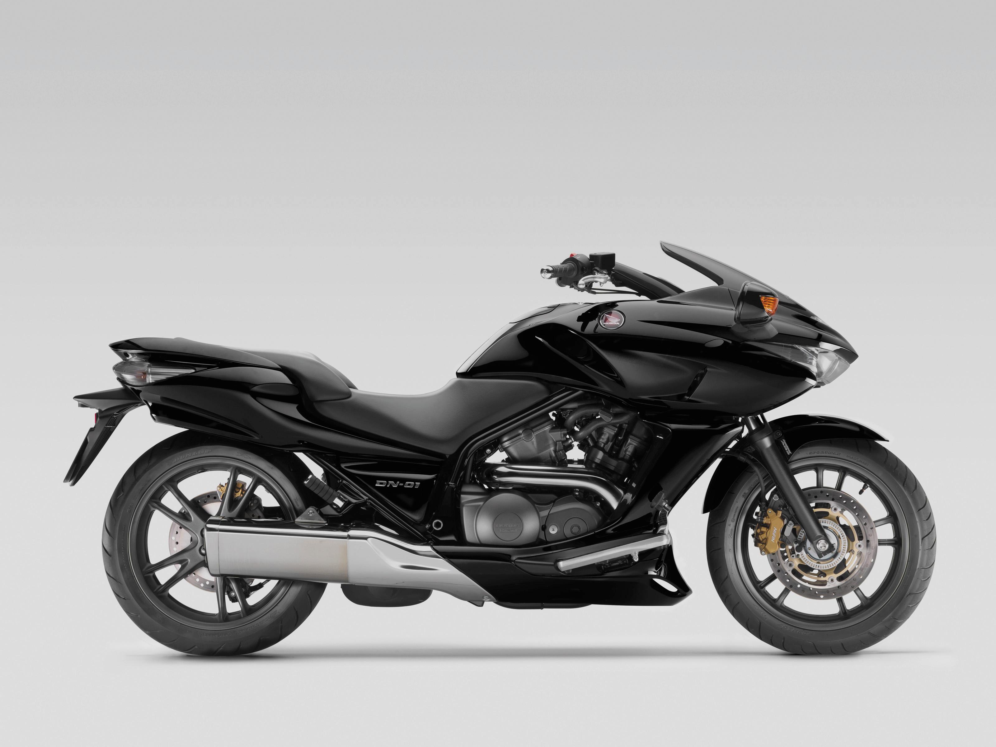 Yamaha And Honda Dealer In