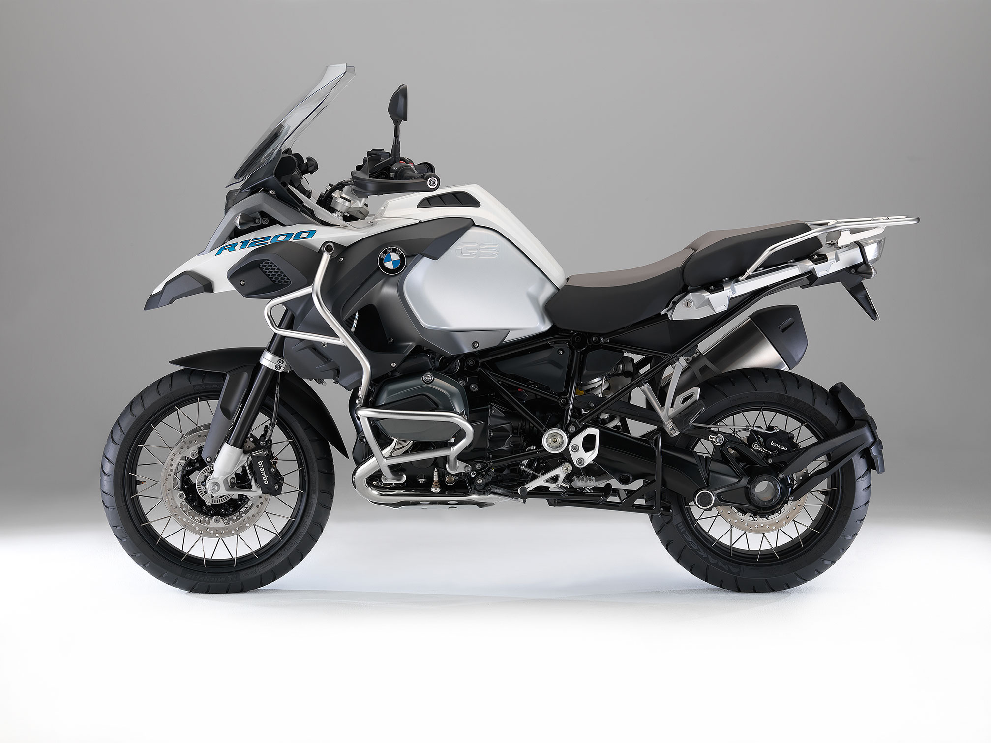 bmw r 1200 gs adventure. Black Bedroom Furniture Sets. Home Design Ideas