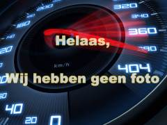 TM RACING 125 CROSS