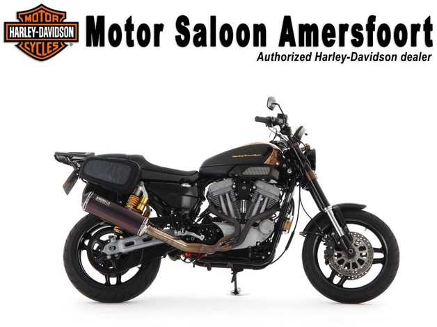 harley davidson xr 1200. Black Bedroom Furniture Sets. Home Design Ideas