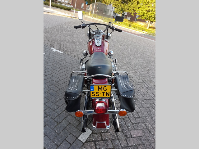 honda - gl-1000-goldwing