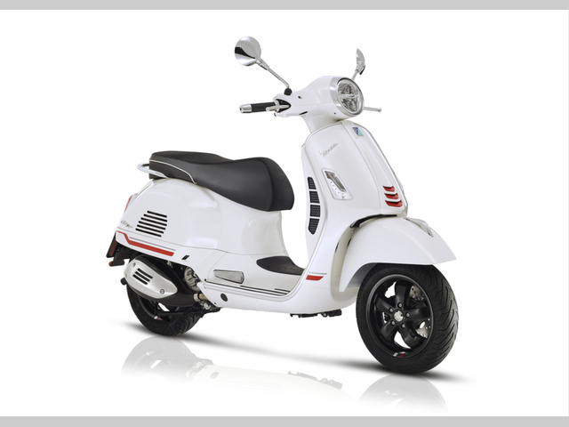 vespa - gts-supersport-300-ie-abs